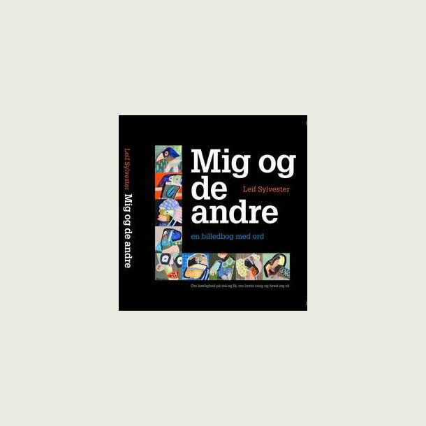 ÅBNINGSTILBUD - SPAR OP TIL 40 % PÅ ALLE VORES VARER